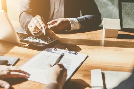 3 viktige regler du må lære deg om anbudsregelverket